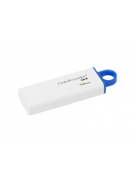 Pendrive 16Gb Kingston USB 2.0 DTIG4