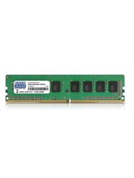 Memoria DDR4 4GB 2133 CL15 GoodRam