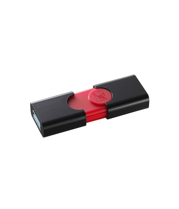Pendrive 64Gb Kingston DT 106