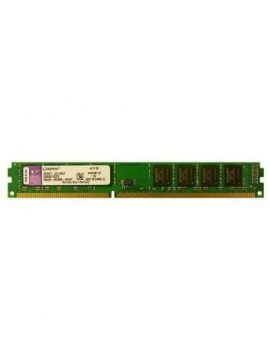 Memoria DDR3 8Gb PC8500 1600MHZ Kingston (Usada)