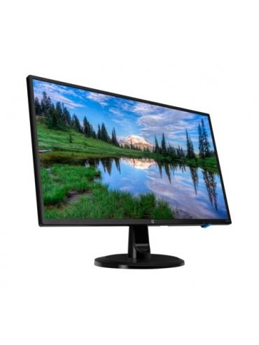 """Monitor 23.8"""" HP 24Y"""