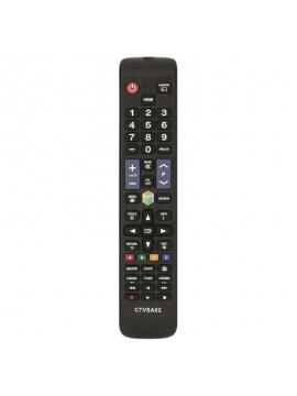 Mando A Distancia CTVSA02 Compatible Smart TV Samsung