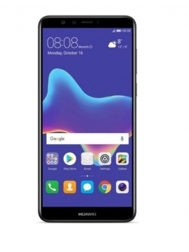 Huawei P Smart 32GB Azul