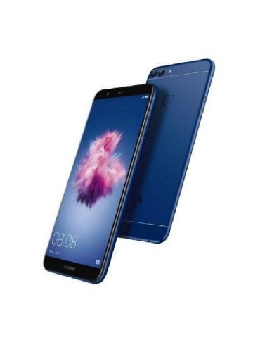 Huawei P Smart 32GB Azul