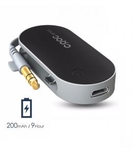 Transmisor Bluetooth BT-C1