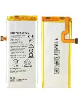 Bateria Huawei HB3742A0EZC+
