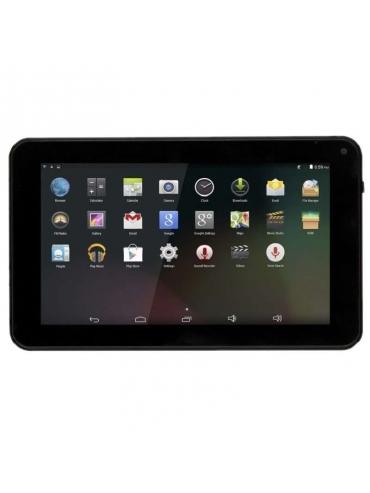 """Tablet Denver Taq-10253 16Gb 10,1"""" Android Go"""