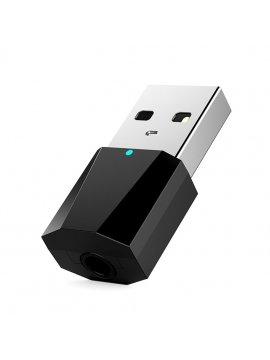 Transmisor Bluetooth DD00769 Para Tv
