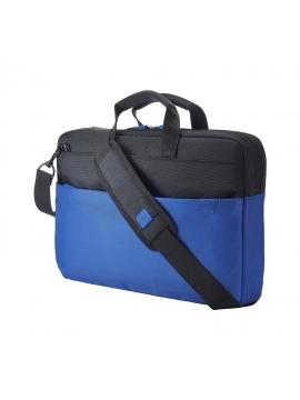 Maletin HP Y4T19AA Bitono Azul