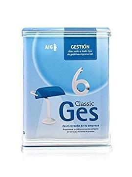 AIG Classicges 6 Generico