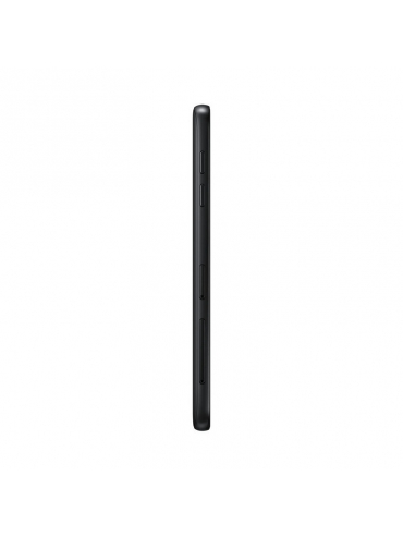 Samsung Galaxy A6 3GB 32Gb Dual Sim Negro Libre