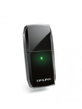 Wifi USB Tp-link Ac600 Archer T2u