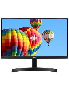 Monitor 22'' LG 22MK600M-B