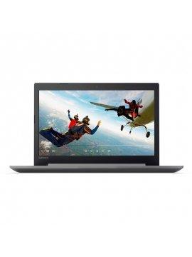 Portatil Lenovo IdeaPad 330-15IKB Intel Core i3-8130U 1Tb 15,6