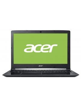 Portatil Acer Aspire 3 A315-51-3834 Intel Core i3-7020U 8GB 1TB 15.6 W10