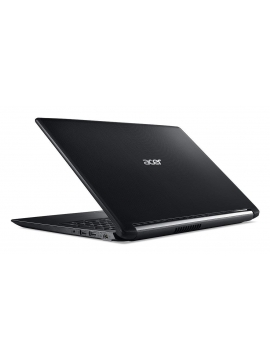 Portatil Acer Aspire 3 A315-51-3834 Intel Core i3-7020U 8GB 1TB 15.6 W10