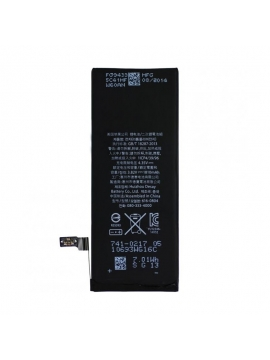 Bateria Iphone 6 1810mAh