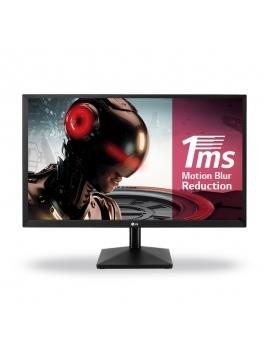 "Monitor 23,8"" LG 24MK400H-B FullHD FreeSync"