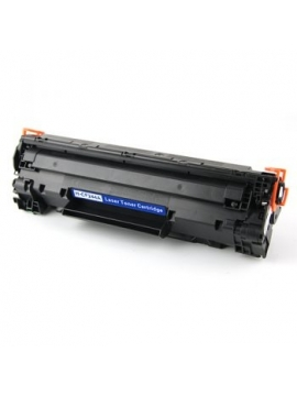 Toner HP Compatible CF244A 44A