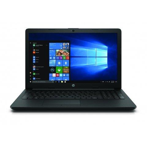 """Portatil HP 15-da0014ns 15.6"""" I3-7020U 500Gb 4GB 15.6"""" WIN10"""