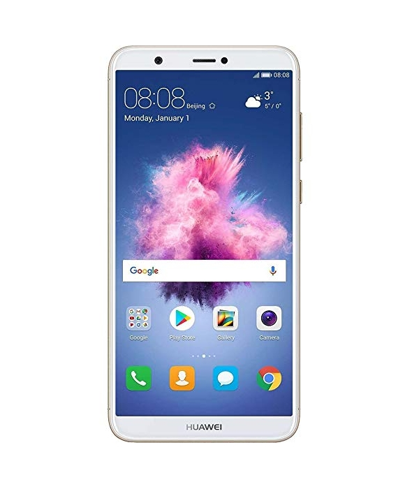 Huawei P Smart 32GB Color Blanco