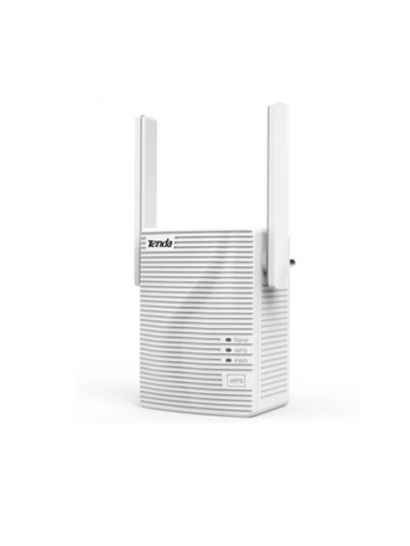 Repetidor WiFi Tenda A18 AC1200