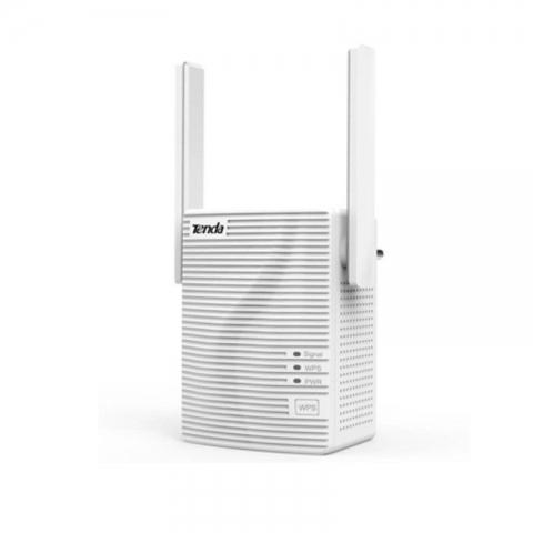Repetidor WiFi Tenda A18 AC1200