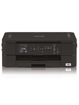 Impresora Multifuncion Brother DCP-J572DW