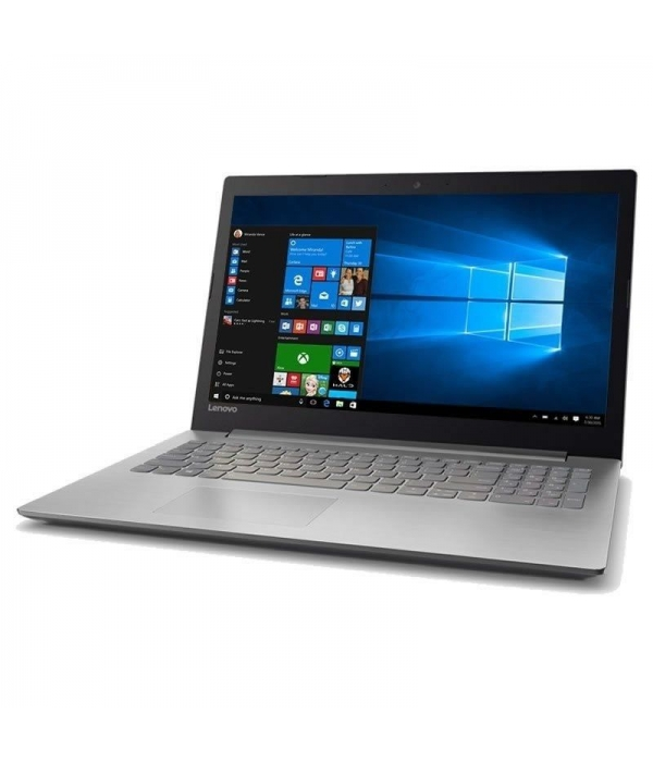 Portatil Lenovo IdeaPad 330-15IKB 81DE0136SP I5-8250U 1Tb 8Gb 15,6