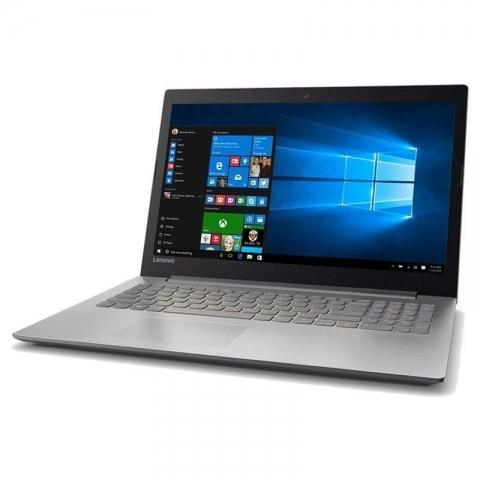 Portatil Lenovo IdeaPad 330-15IKB 81DE0136SP I5-8250U 1Tb 8Gb 15,6