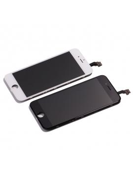 Pantalla completa Iphone 6 Blanca