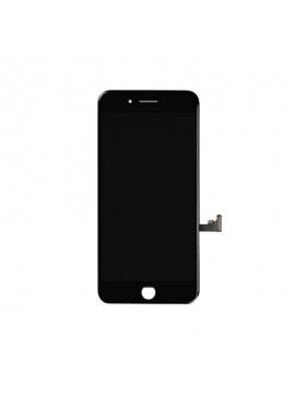 Pantalla completa Iphone 7 Negra