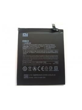 Bateria Xiaomi BN43