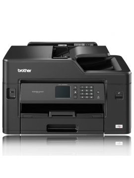 Impresora Multifuncion Brother MFC-J5330DW