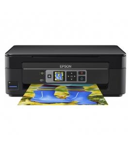 Impresora Multifuncion Epson Expression Home XP-352