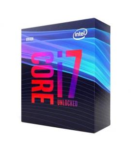 Cpu Intel Core I7-9700K LGA1151