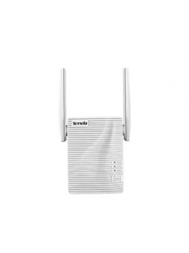 Repetidor WiFi Tenda A15 AC750