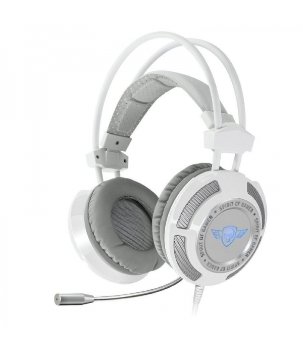 Auriculares Gaming Spirit of Gamer elite-h70