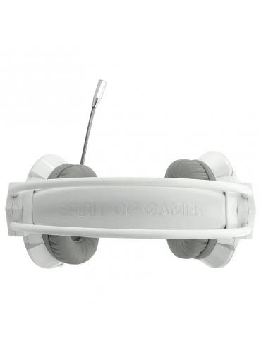 Auriculares Gaming Spirit of Gamer elite-h70