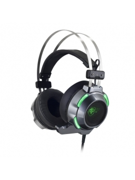 Auriculares Gaming Spirit of Gamer elite-h30