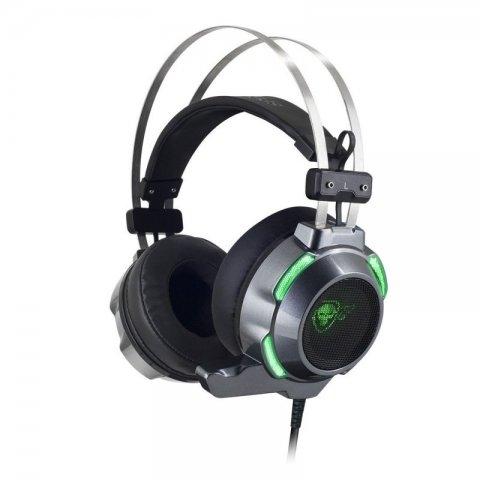 Auriculares Gaming Spirit of Gamer elite-h30