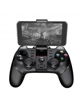 Game Pad Wireless Bluetooth IOS/Android IPEGA PG-9076S