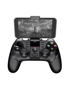 Game Pad Wireless Bluetooth IOS/Android IPEGA PG-9077