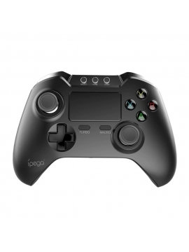 Game Pad Wireless Bluetooth IOS/Android IPEGA PG-9069