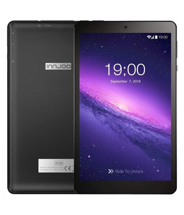 """Tablet 7"""" INNJOO W5 8Gb 1Gb"""