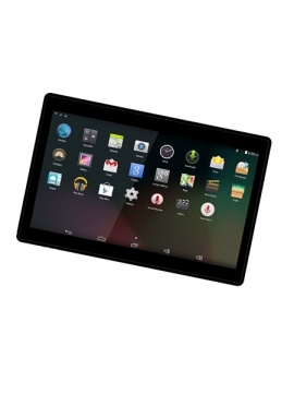 "Tablet Denver Taq-10394 32Gb 10,1"" Android Go"
