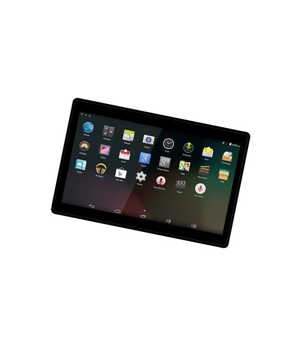 """Tablet Denver Taq-10394 32Gb 10,1"""" Android Go"""