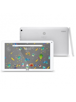 "Tablet SPC 10.1"" Blink 32gb"