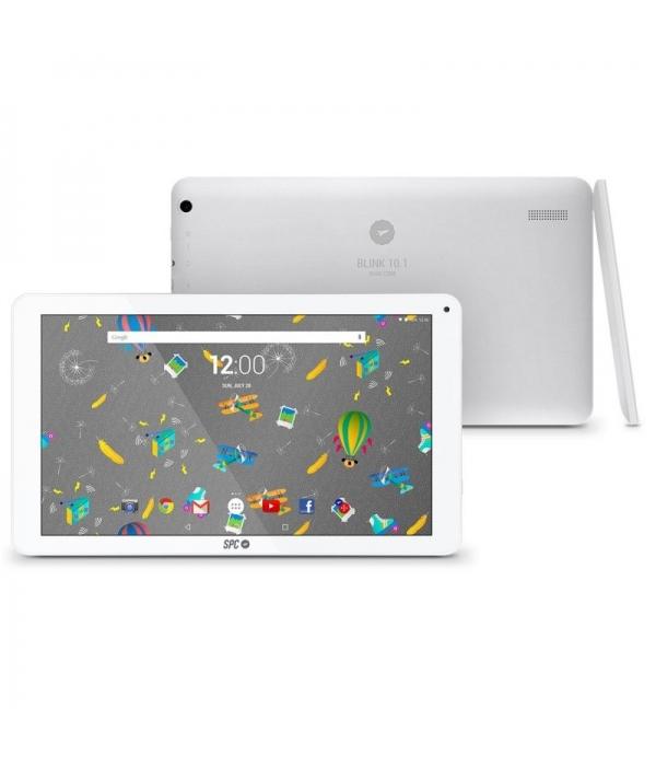 "Tablet SPC 10.1"" Blink 32gb"