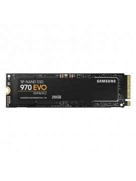 SSD M.2 Samsung 250GB 970 Evo
